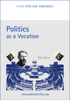 Max Weber & Olaf Kellerhoff - Politics as a Vocation grafismos