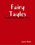 Fairy Tayles
