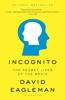 David Eagleman - Incognito artwork