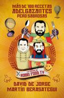 Más de 100 recetas adelgazantes pero sabrosas ebook Download