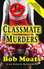 Bob Moats - Classmate Murders kunstwerk