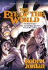 The Eye of the World: the Graphic Novel, Volume Two - Robert Jordan & Chuck Dixon