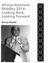 African-American Mobility  Looking Back Looking Forward