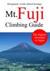 MtFuji Climbing Guide