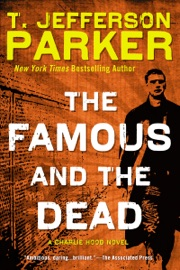 The Famous and the Dead PDF Download