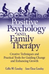 Positive Psychology And Family Therapy