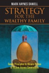 Strategy For The Wealthy Family