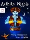 Arabian Nights - Fairy Tales From 1001 Nights