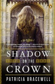 Shadow on the Crown PDF Download