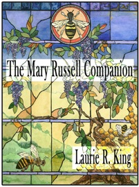 The Mary Russell Companion PDF Download