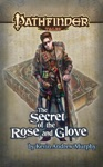 Pathfinder Tales The Secret Of The Rose And Glove