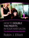 How To Double The Profits In Your Hair Salon