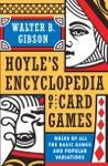 Hoyles Modern Encyclopedia Of Card Games