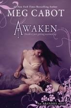 Awaken (The Abandon Trilogy, Book 3)
