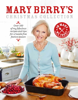 Mary Berry - Mary Berry's Christmas Collection artwork