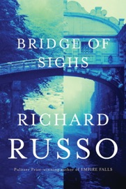 Bridge of Sighs PDF Download