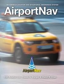 Airportnav System