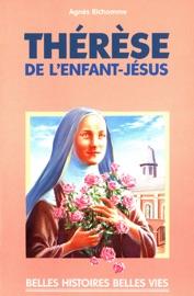 SAINTE THéRèSE DE LENFANT JéSUS