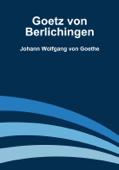 Goetz von Berlichingen
