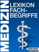 Lexikon Fachbegriffe Medizin