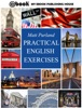 Practical English Exercises