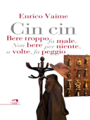 Cin Cin Book Cover
