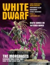 White Dwarf Issue 32 6 September 2014