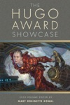 The Hugo Award Showcase 2010 Volume