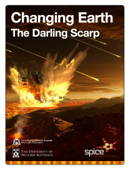 Changing Earth: The Darling Scarp
