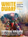 White Dwarf Issue 4 22 Feb 2014