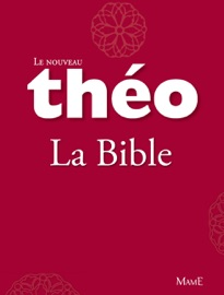 LE NOUVEAU THéO - LIVRE 2 - LA BIBLE