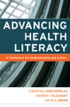 Advancing Health Literacy