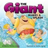 The Giant Makes A Splash
