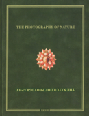 The Nature of Photography & The Photography of Nature