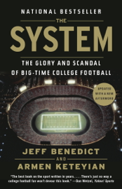 The System book