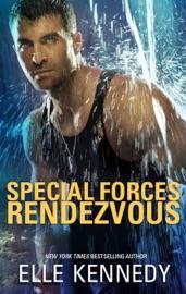 Special Forces Rendezvous PDF Download