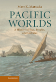 Pacific Worlds