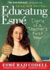 Educating Esm