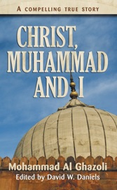 Download Christ, Muhammad and I