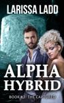 Alpha Hybrid The Captured