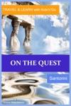 On The Quest Santorini