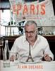 J'aime Paris – Alain Ducasse