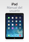Manual Del Usuario Del IPad Para IOS 71