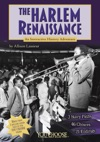 You Choose Books The Harlem Renaissance