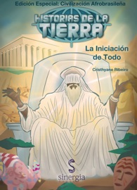 Historias De La Tierra Afrobrasilen I