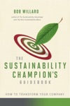 The Sustainability Champions Guidebook