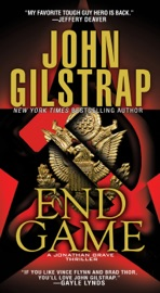 End Game PDF Download