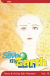 Please Save My Earth Vol 10