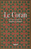 Le Coran - Malek Chebel