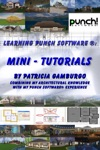 Learning Punch Software R Mini - Tutorials
